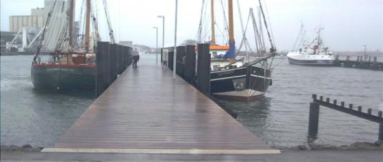 01_Yachthafenerweiterung_Heiligenhafen