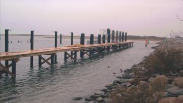 projekt image - Yachthafenerweiterung in Heiligenhafen