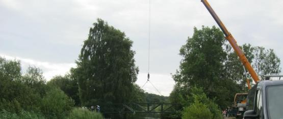 Geh- und Radwegbrücken_Eiderbrücke Felde_3