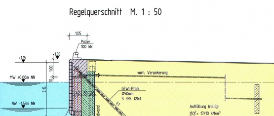 Hafenbau_Fischereihaefen_Heiligenhafen_4