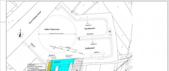 Hafenbau_Hafenanlagen_Ostermoor_2