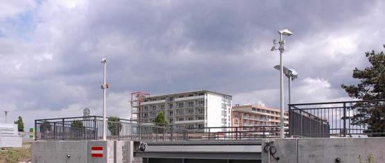 K800_Heiligenhafen Sperrwerk 2_08