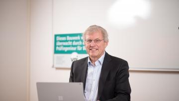 Rainer Mohn