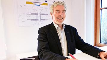 Daniel Schade