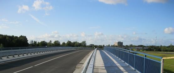 03-073 - Stahlverbund-Brücke Osterrönfeld Foto 3_1