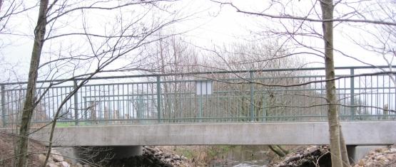 10-029 - Stahlbeton-Brücken Schülldorf Foto 5 bearbeitetJPG
