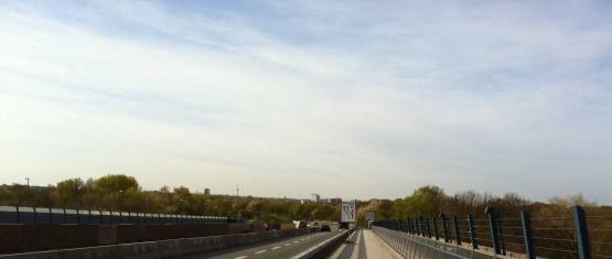 13-006 Instandsetzung Brücke über NOK