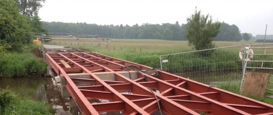 14-030 - Bauwerksinstandsetzung Rosdorf Foto 5