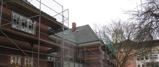 17-0011 Fassadensanierung