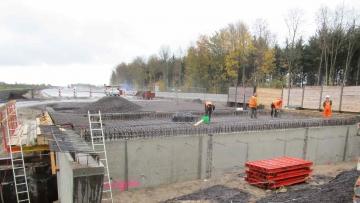 projekt image - Prüfingenieure für Standsicherheit der Fachrichtungen Massivbau, Metallbau und Holzbau