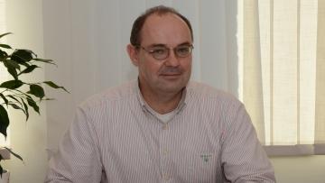 Stanislaw Gauert