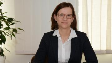 Nicole Räbiger